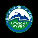 Fondos Concursables Gobierno Regional de Aysen 2019